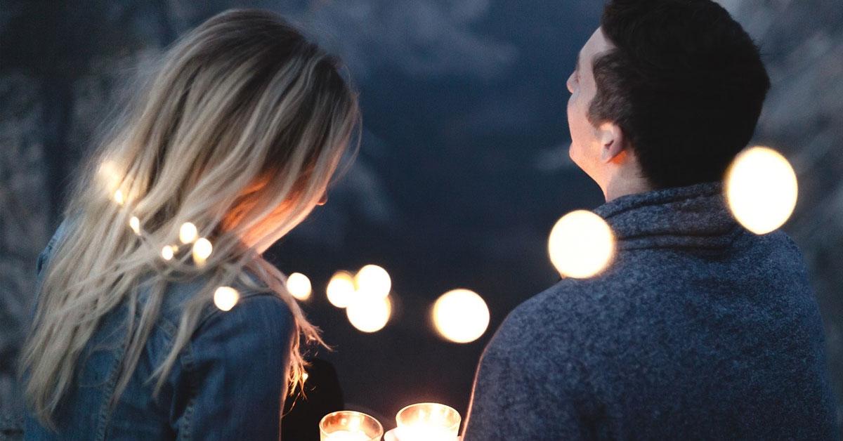 Schyssta kärleksförhållanden – detta ska du inte offra