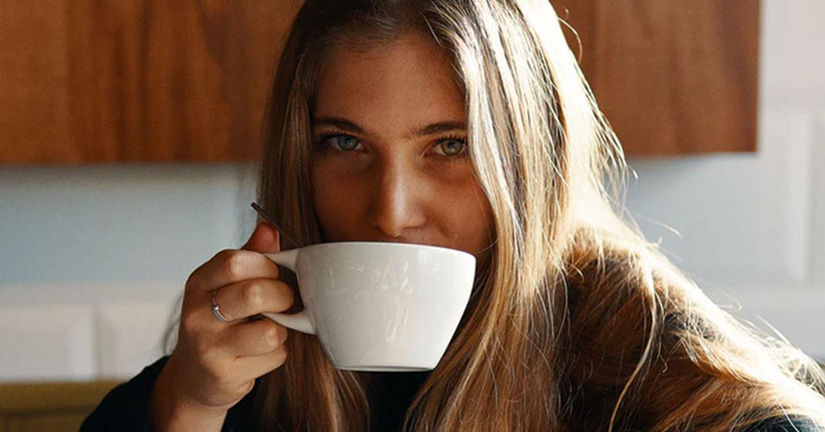 17 frgor som r perfekta att stlla p frsta dejten | Baaam